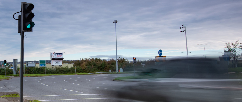 Kinsale Roundabout home slide 2