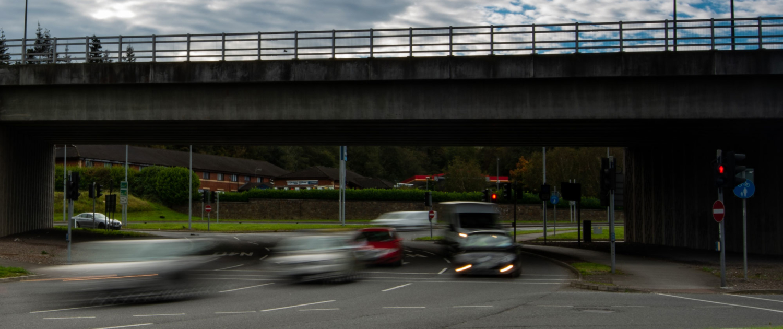 Kinsale Roundabout home slide 4